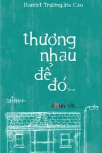 thuong-nhau-de-do-front_6