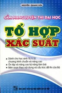 to-hop-xac-suat