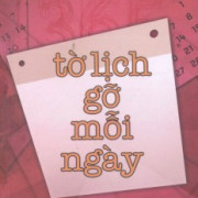 to_lich_go_moi_ngay