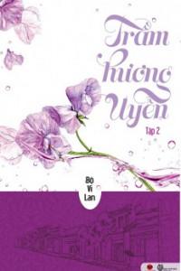 tram-huong-uyen-t2