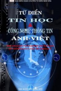 tu-dien-tin-hoc-cntt-anh-viet