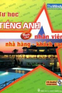 tu-hoc-tieng-anh-cho-nhan-vien-nha-hang-khach-san
