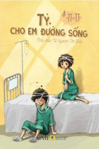 ty-cho-em-con-duong-song