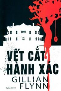 vet-cat-hanh-xac