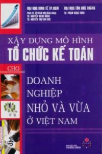 xay-dung-mo-hinh-to-chuc-ke-toan