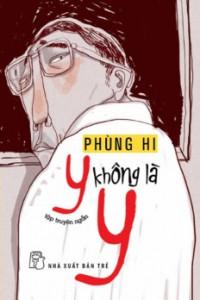 y-khong-la-y