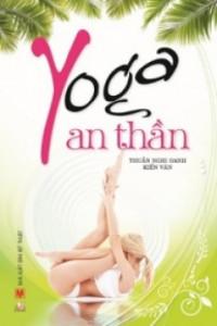 yoga_an_than