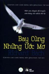 bay-cung-nhung-uoc-mo