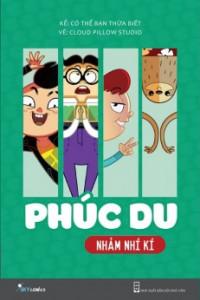 bia_phuc_du_ki_ok-2