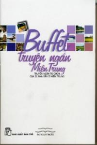 buffet_truyen_ngan_mien_trung6