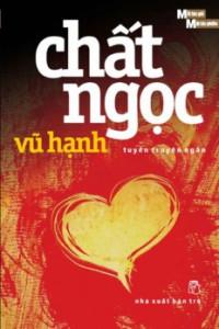 chat_ngoc