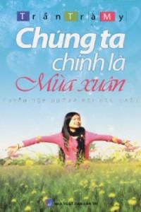 chuyen-cua-mua-xuan8