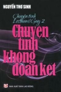 chuyen_tinh_khong_doan_ket
