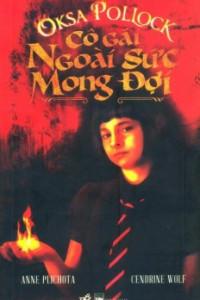 co-gai-ngoai-suc-mong-doi_2