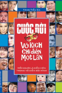 cuoc-doi-vo-kich-chi-dien-mot-minh_1