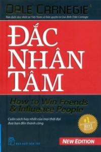 dac_nhan_tam_1_1