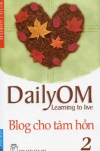 dailyom-blog-cho-tam-hon-2a