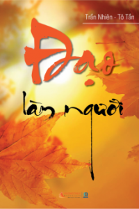 dao-lam-nguoi