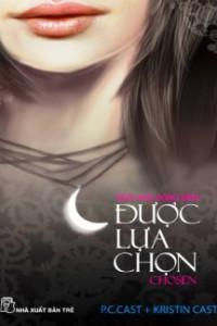 duoc_lua_chon