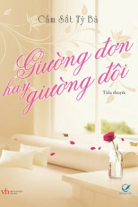 giuong-don-hay-giuong-doi