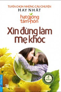 hgth-dunglammekhoc1