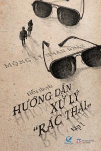 huong-dan-xu-ly-rac-thai-1