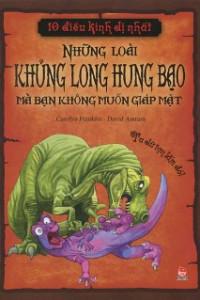 kh_ng_long_2