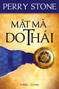 mat-ma-do-thai_1