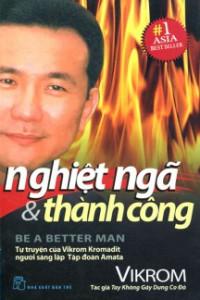 nghiet-nga-va-thanh-cong_1