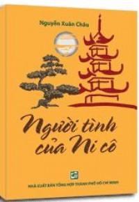 nguoi-tinh-nico
