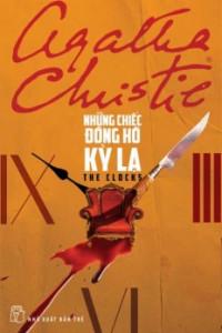 nhung-chiec-dong-ho-ki-la
