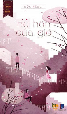 nu_hon_cua_gio_bia_1