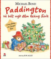 paddington-va-bat-ngo-dem-giang-sinh_40205_1