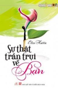 su-that-tran-trui-ve-ban