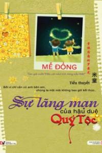 su_lang_mang_cua_hau_due_quy_toc