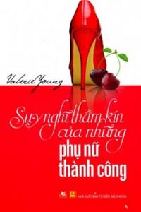 suy-nghi-tham-kin-cua-nhung-phu-nu-thanh-cong