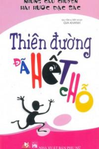 thien-duong-da-het-cho-a