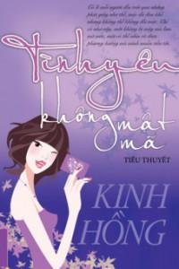 tinh_yeu_khong_mat_ma