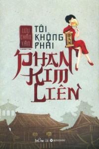 toi-khong-phai-phan-kim-lien