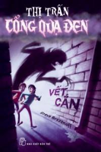 vet-can
