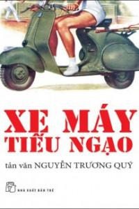 xe-may-tieu-ngao_1