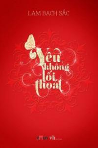 yeu-khong-loi-thoat_1_1
