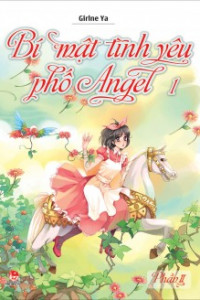 bi-mat-ty-pho-angelp2-t1