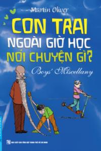 con-trai-ngoai-gio-hoc-noi-chuyen-gi
