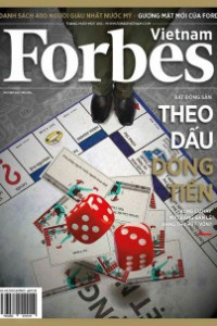 cover_30 (1)