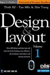 design_layout_volume_2_thi_t_k_t_o_m_u_d_n_trang_