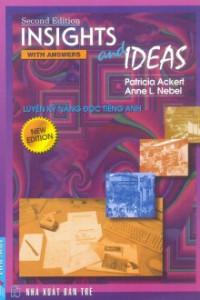 insight_and_idea.jpg
