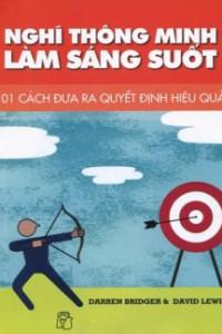 nghi-thong-minh-lam-sang-suot