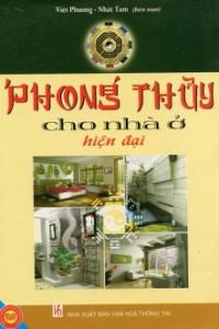 phong_thuy_nha_o_001