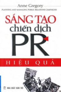 sang-tao-chien-dich-pr-hieu-qua-a_1